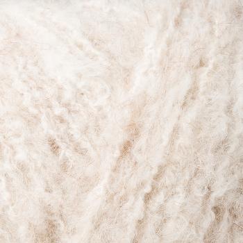 Alpaca Couture Coloris 005