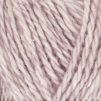 Casual Soft Coloris 047