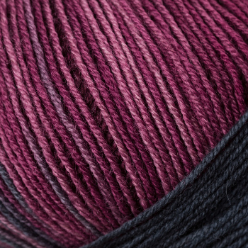 Merino Extrafine Lace Coloris 593