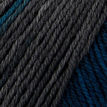 Merino Extrafine Lace Coloris 594