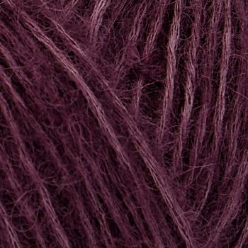 Alpaca Classic Coloris 123