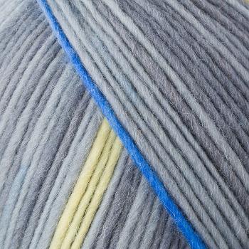 Magic Knit Coloris 81