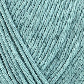 Cotton Bamboo Coloris 1067