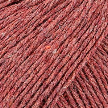 Denim Revive Coloris 214