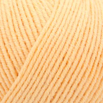 Peach Cotton Coloris 120