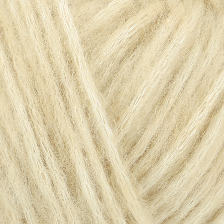 Cosy Wool Coloris 002