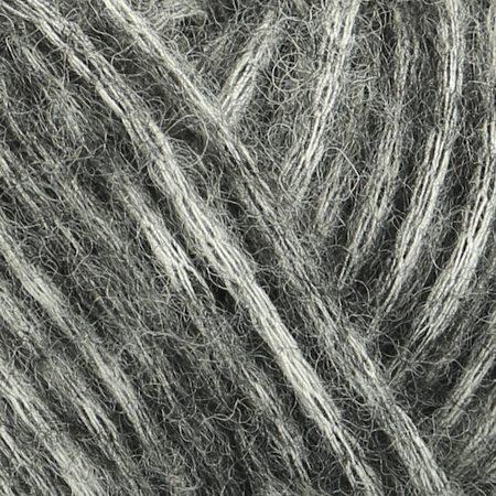 Cosy Wool Coloris 098