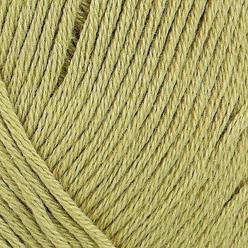 Cotton Bamboo Coloris 1075