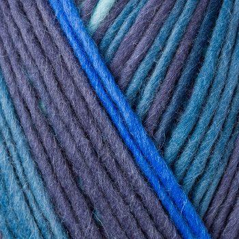 Magic Knit Coloris 84
