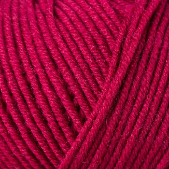 Merino Extrafine 120 Coloris 132