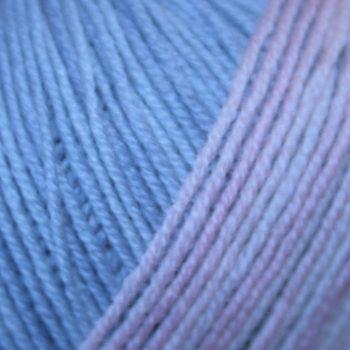 Merino Extrafine Lace Coloris 580