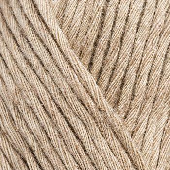 soft linen mix coloris 06