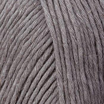 Soft Linen Mix coloris 92