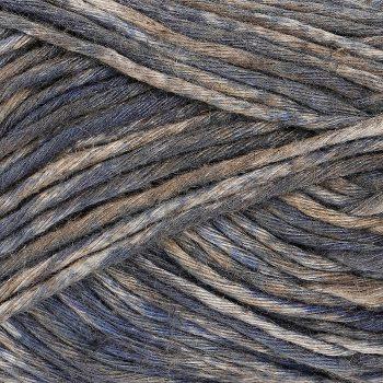 Soft Linen Mix Color - coloris 84