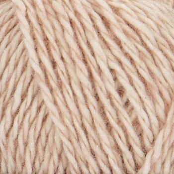 Casual Soft Coloris 005