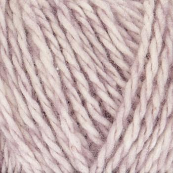 Casual Soft Coloris 047
