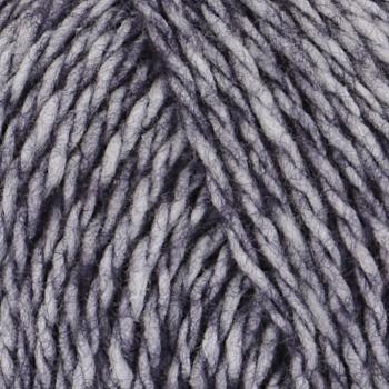 Casual Soft Coloris 050