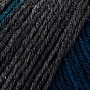 Merino Extrafine Lace Coloris 594