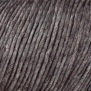 Soft Shimmer Coloris 098