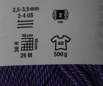 étiquette Catania