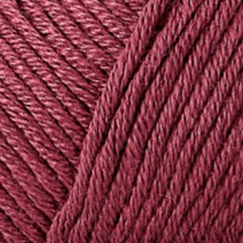 Cotton Bamboo Coloris 1044