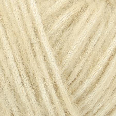 Cosy Wool Coloris 002