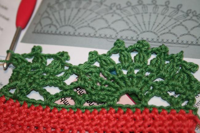 atelier crochet_2580