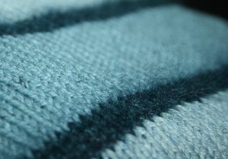 Kinetic Rowan KSH Cotton Cashmere