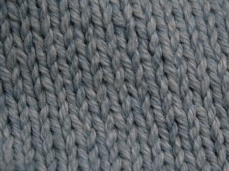 Kinetic Rowan Cotton Cashmere